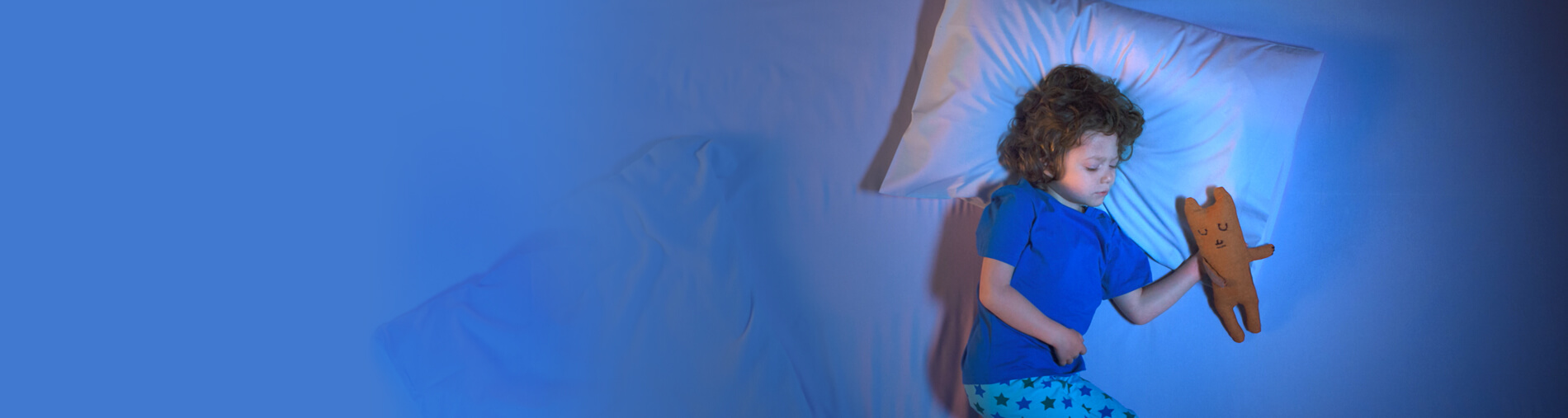 The facts and myths about bedwetting